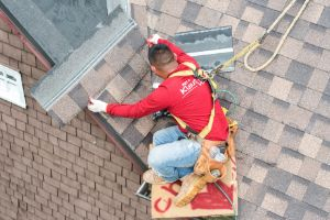Greater Wilkes Barre Roof Replacement