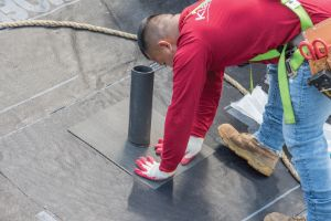 Reliable Roofing Contractor in Greater Williamsport, PA