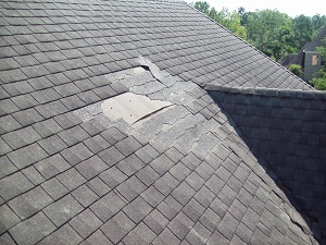 Roof Repairs in Greater Northumberland, PA